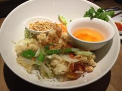 Pho Viet 68 Restaurant - Seafood Saigon Bun